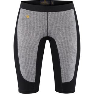 Bergtagen Short Johns W