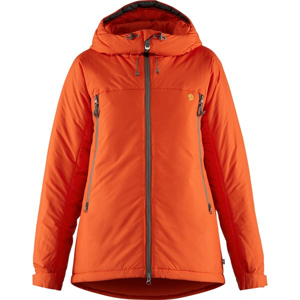 Bergtagen_Insulation_Jacket_W_89880-208_A_MAIN_FJR.png