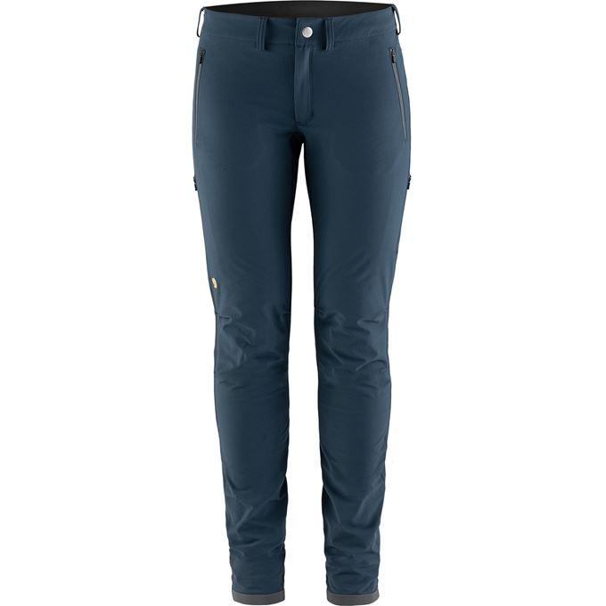 Bergtagen Stretch Trousers W F570 34