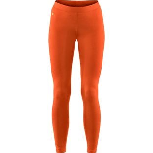Bergtagen Thinwool Long Johns W