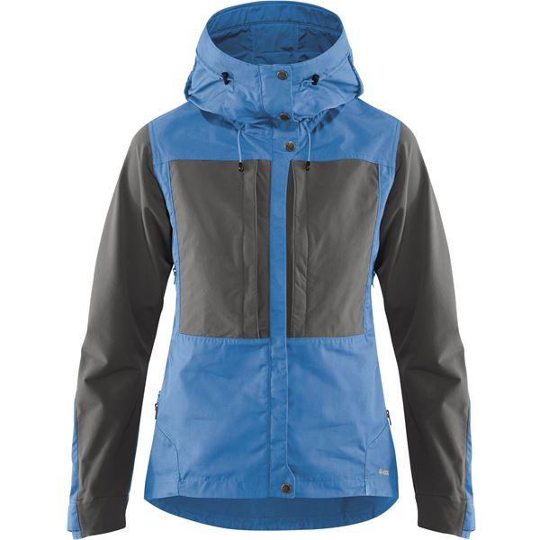 Keb Jacket W F525-018 L