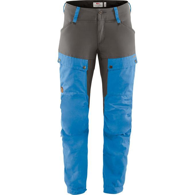 Keb Trousers W Reg F525-018 32
