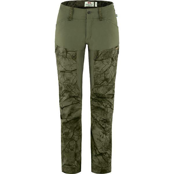 Keb Trousers W Reg F626-625 32