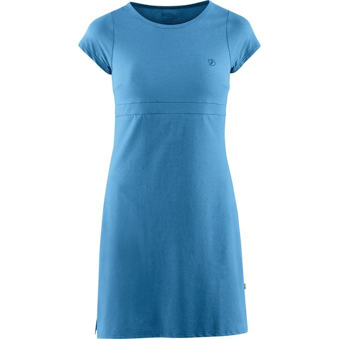 High Coast Dress W