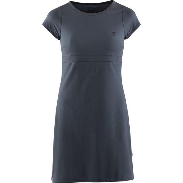 High Coast Dress W F560 L
