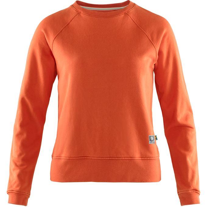 Greenland Sweater W
