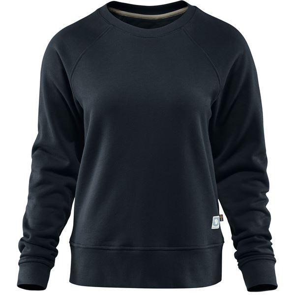 Greenland Sweater W F555 L