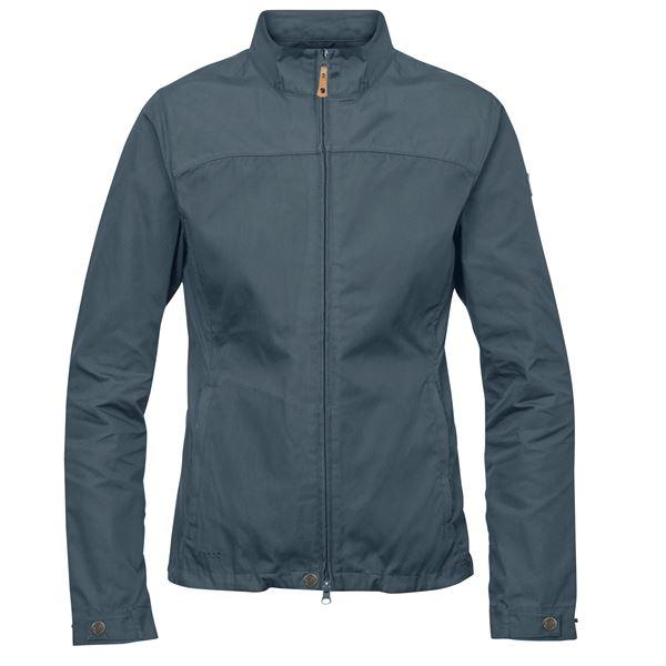 Kiruna Lite Jacket W F042 L