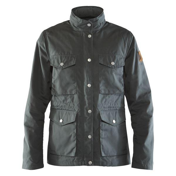 Räven Jacket W F042 L