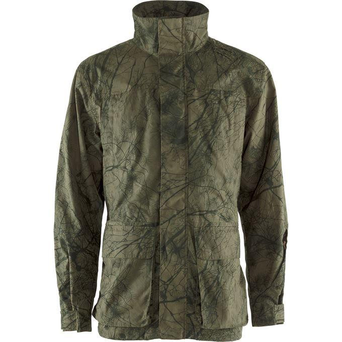 Brenner Pro Jacket M