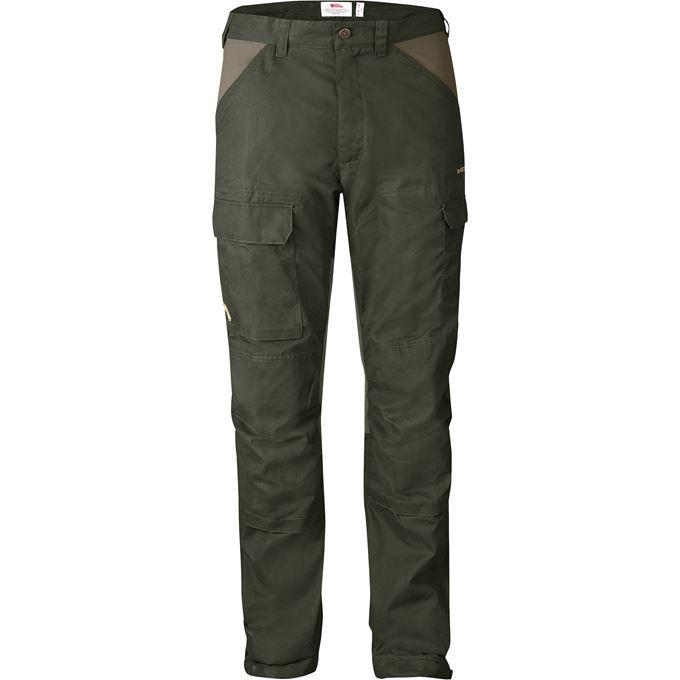 Drev Trousers M