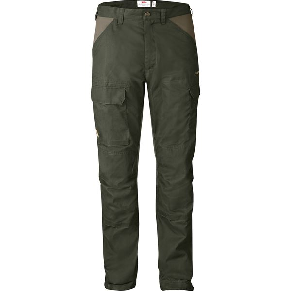 Drev Trousers M F662 44
