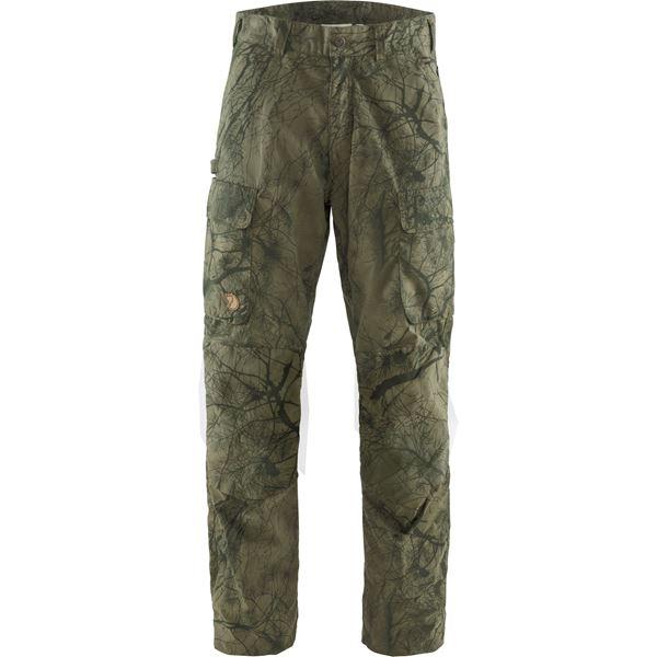 Brenner Pro Trouser M F626 24