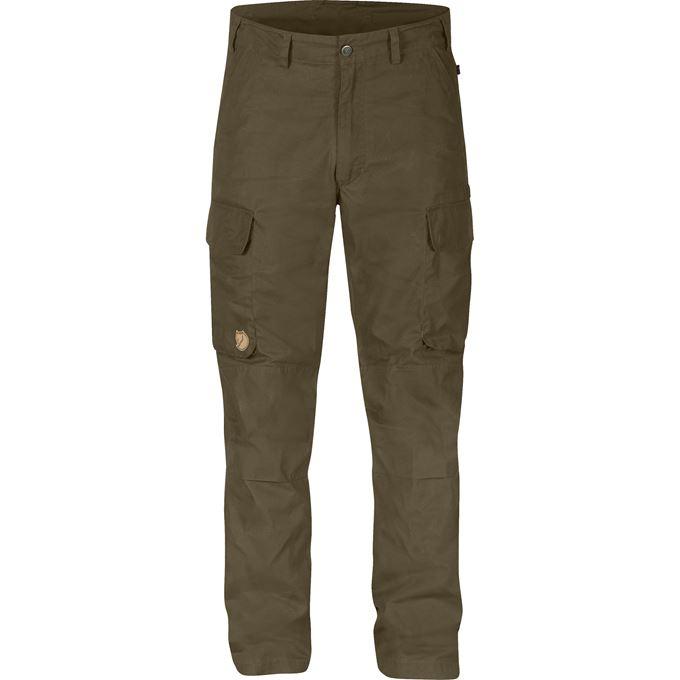 Brenner Pro Trouser M