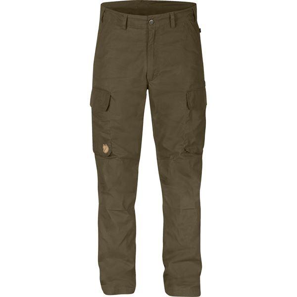 Brenner Pro Trouser M F633 24