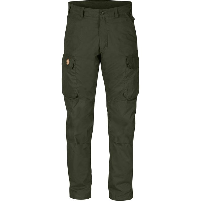 Brenner Pro Winter Trousers M