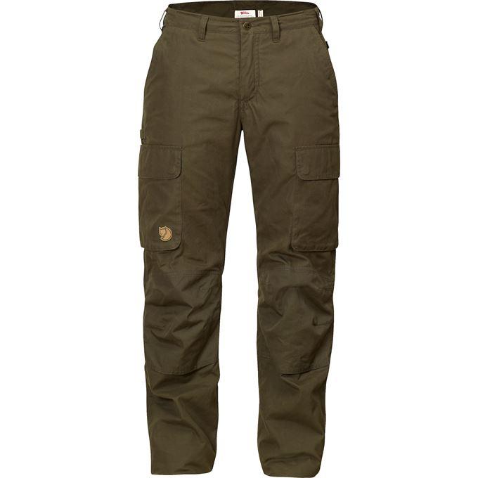 Brenner Pro Winter Trousers W