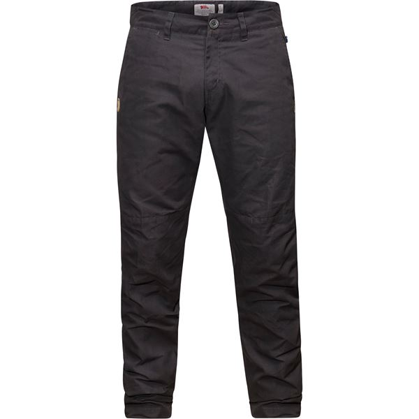 Sörmland Tapered Winter Trs M