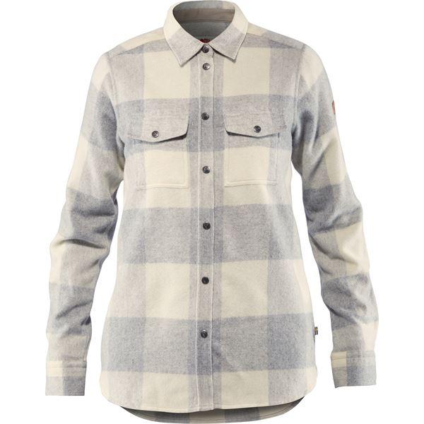 Canada Shirt W F021-113 L