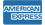 small picture of the AmEx symbol